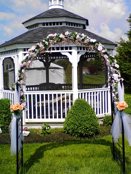 WeddingArbor