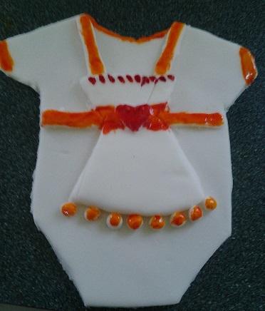 Baby_Dress02