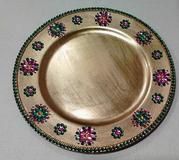 Plate_03