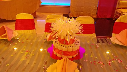 diapercenterpiece03