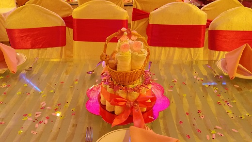 diapercenterpiece05