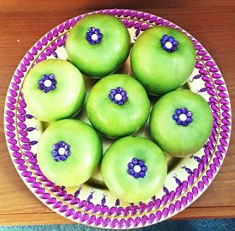 freshapples-green