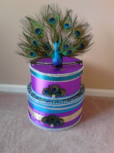 Peacock_Theme_Decor1