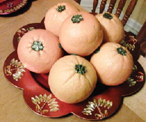 OrangePlate2