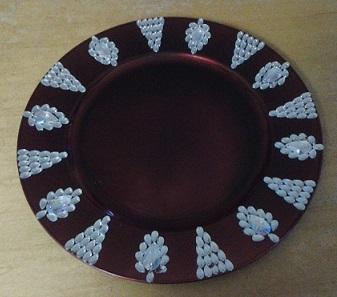 Plate_02