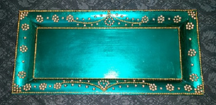 Decorated-Tray-02