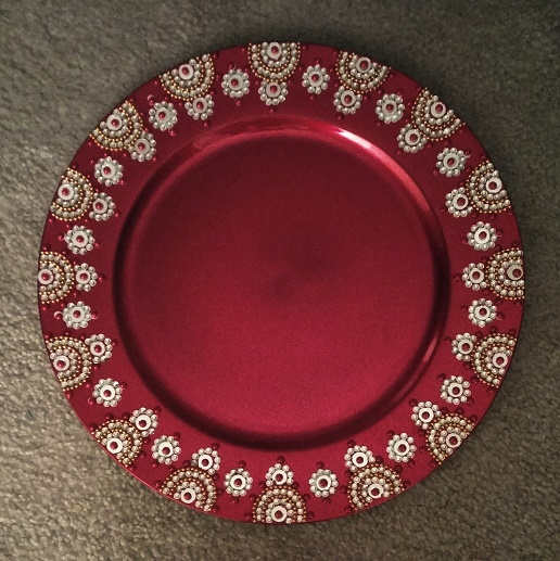 plate_01